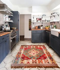 https://www.fireclaytile.com/blog/full/tile-by-style-5-ways-to-rock-a-moroccan-kitchen/