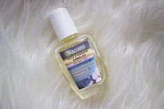 Olej z nasion bawełny, czyli uratuj suche końcówki włosów