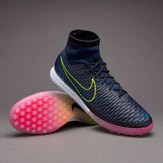 8 Best Branded Footwear images  0562ee031e
