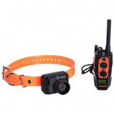 Specifically designed for upland hunting, the Dogtra® or E-Collar Electronic Dog Training Collar deliver easy-to-use dog training performance. Giving you control and location. Puppy Training Schedule, Training Your Puppy, Dog Training Tips, Easiest Dogs To Train, Dog Training Techniques, Thing 1, Aggressive Dog, Training Collar, Old Dogs