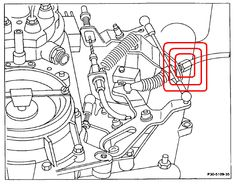 1996 mercedes e320 fuse box diagram with 301248662556525791 on Automatic Transmission Diagram additionally Mercedes Sprinter Fuel Filter also Power Steering Mount likewise 301248662556525791 furthermore Wiring Diagram Mercedes W124.