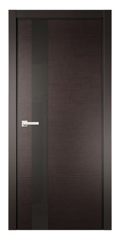 Search results for: 'collections modern interior doors products sarto planum 4114 interior door ash chocolate vertical'