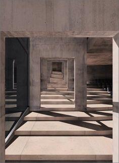 Louis I. Kahn : Unbuilt Masterworks: Kent Larson, Vincent J. Scully, William Mitchell.