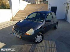 Ford Ka   Precos Usados