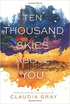 Download Ten Thousand Skies Above You by Claudia Gray PDF, eBook, ePub, Mobi, Ten Thousand Skies Above You PDF  Download Link >> http://ebooksnova.com/ten-thousand-skies-above-you-by-claudia-gray/
