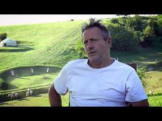 A Kárpát-haza Őrei: Kassai Lajos lovasíjász History, World, Youtube, Historia, The World, Youtubers, Youtube Movies