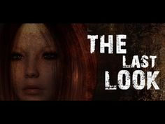 The Last Look - Trailer