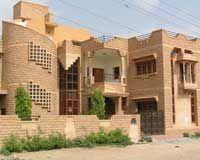 Jodhpuri Home Design