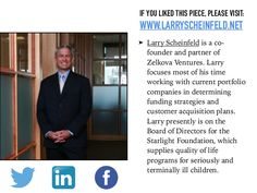 Larry Scheinfeld Top 6 Leadership Traits Of Elon Musk By