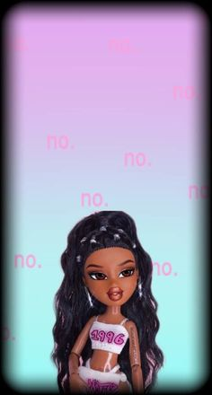 #fondodepantalla #tumblr #bratz #no Disney Characters, Fictional Characters, Disney Princess, Tumblr Backgrounds, Fantasy Characters, Disney Princesses, Disney Princes