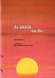 lataa / download SURURUNOJA 2 epub mobi fb2 pdf – E-kirjasto