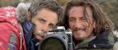 PUEBLA REVISTA: ¡¡Feliz Día del Fotógrafo!!
