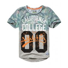 Vingino Hemmie Light Grey Mele Jongens t-shirt korte mouw Direct leverbaar uit de webshop van www.humpy.nl/