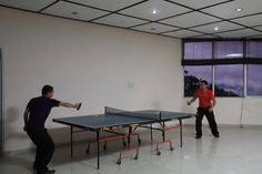 Fun indoor activities at Country Inn & Suites By Carlson, Mussoorie don't let you get bored...