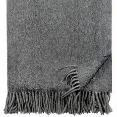 Eagle Products Windsor blankets  www.artedona.com