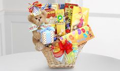 FTD.com: $20 for 35 dollar gift card Toward Flowers, Gifts, and Shipping- nice gift idea!