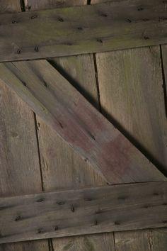 Diy Bat Bulkhead Door
