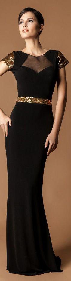 Rochie Cristallini Limited Edition. So elegant