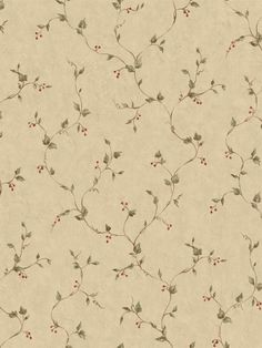 Welcome Home: Primitive Country | York Wallcovering Wallpaper Book | AmericanBlinds.com