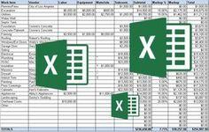 40 najlepších skratiek pre Excel, vďaka ktorým budete pri svojej práci efektívnejší