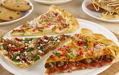 :P Papa Murphys pizza! :) Thats whats for the dinner! Always stuffed crust! Copycat Recipes, Pizza Recipes, Pizza Coupons, Pizza Bake, Yummy Food, Snacks, Murphy's Menu, Dinner