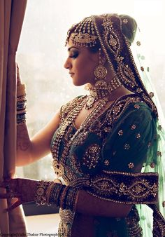The Dulhan Diaries : Photo