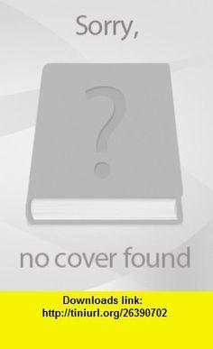 Yotsuba! 6 (9781439565896) Kiyohiko Azuma , ISBN-10: 1439565899  , ISBN-13: 978-1439565896 ,  , tutorials , pdf , ebook , torrent , downloads , rapidshare , filesonic , hotfile , megaupload , fileserve