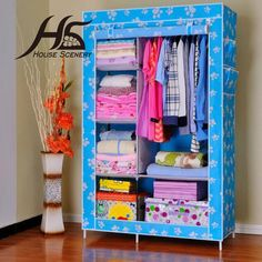 House Scenery Wardrobe Furniture Bedroom Nonwoven Wardrobes Simple Lockers Closet Sundries Storage Cabinet Randomly Delivery #electronicsprojects #electronicsdiy #electronicsgadgets #electronicsdisplay #electronicscircuit #electronicsengineering #electronicsdesign #electronicsorganization #electronicsworkbench #electronicsfor men #electronicshacks #electronicaelectronics #electronicsworkshop #appleelectronics #coolelectronics