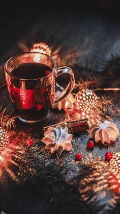 Wallpaper Collage, Xmas Wallpaper, Christmas Phone Wallpaper, Christmas Aesthetic Wallpaper, Winter Wallpaper, Iphone Wallpaper, Cosy Christmas, Christmas Feeling, Christmas Time