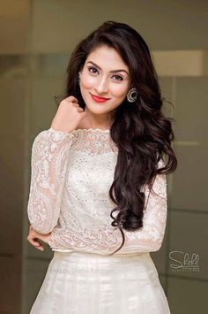 Bangladeshi tv actress and model Mehazabien Chowdhury best picture and wallpaper gallery. Best hd image of actress Mehazabien Chowdhury. Indian Bollywood Actress, Indian Actresses, Most Beautiful Indian Actress, Beautiful Actresses, Girl Pictures, Girl Photos, Girl Pics, Cute Girl Poses, Cute Girl Face