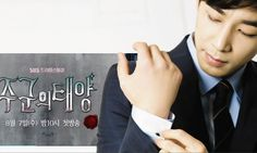 a new leaf Jin Yi Han, New Leaf, Korean Beauty, Holding Hands