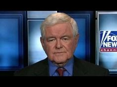Trump is Right: Gingrich: Schiff trying to cover up a 'terrible si...