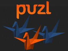 Shocking: Puzl Lets You Build Unlimited Business Website for Free - with No Ad Support!