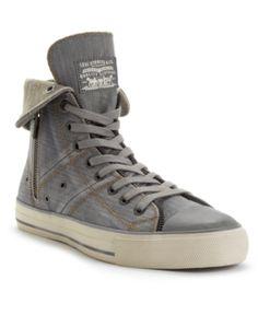 Levis Shoes