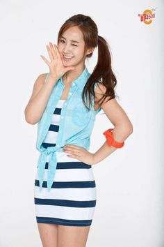Sooyoung, Yoona, Snsd, Korean Girl Band, Cute Korean Girl, Kwon Yuri, Foto Pose, Kpop, Girl Bands