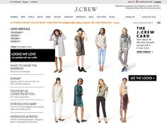 Best Online Shopping Sites - E-Commerce and Online Shopping Sites - Marie  Claire Cheap 203a76f12f