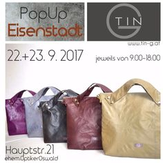 Paper Shopping Bag, Bags, Leather, Handbags, Dime Bags, Totes, Hand Bags, Purses, Bag