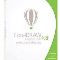 Coreldraw Graphics Suite x6 Serial Number + Crack Full Download