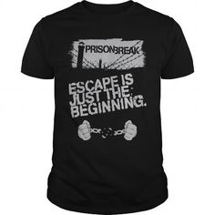 Tee em pires prison break 1 Shirt #name #tshirts #PIRES #gift #ideas #Popular #Everything #Videos #Shop #Animals #pets #Architecture #Art #Cars #motorcycles #Celebrities #DIY #crafts #Design #Education #Entertainment #Food #drink #Gardening #Geek #Hair #beauty #Health #fitness #History #Holidays #events #Home decor #Humor #Illustrations #posters #Kids #parenting #Men #Outdoors #Photography #Products #Quotes #Science #nature #Sports #Tattoos #Technology #Travel #Weddings #Women