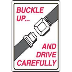 seat-belt-signs-42700-lg.png (400×400)