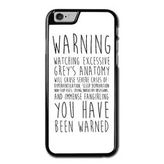 huge selection of d4714 3316c 15 Best Iphone images | I phone cases, Iphone 7 plus cases, 6 case
