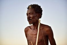 Experience the Northern Cape, South Africa Xhosa, African Tribes, South Africa, Cape, Tourism, Camping, History, Portrait, Archery