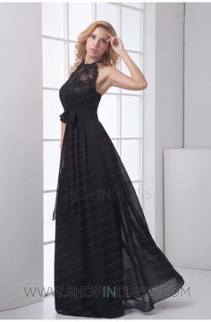 6403c4439a black prom  black  prom  dress Black Prom Dresses