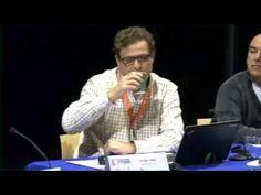 ►Condiciones organizativas que favorecen y dificultan la innovación en los centros educativos | Diálogos de ADEME...