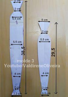 Valdirene Oliveira : Conjunto de vasos feito com caixa de leite Paper Clay Art, Paper Vase, Diy Paper, Diy Cardboard Furniture, Cardboard Crafts, Tall Vase Decor, Vases Decor, Diy Cement Planters, Vase Crafts