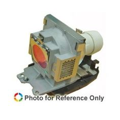 BENQ MP723 Projector Replacement Lamp with Housing by KCL. $126.48. Replacement Lamp for BENQ MP723Lamp Type: Replacement Lamp with HousingWarranty: 150 DaysManufacturer: KCL