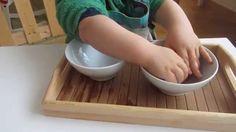 Espacio Montessori Granada