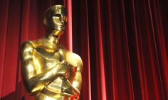 Oscar Awarded for 1942 film fetches $79,200 at auction