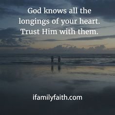 Thank you Jesus! I Trust in You Oh Lord. Amen!