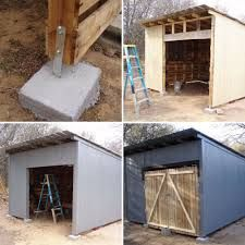 - Google Search Building A Shed, Building A Website, Shed Plans, Outdoor Structures, How To Plan, Wood, Amazing, Baby Shower, Google Search